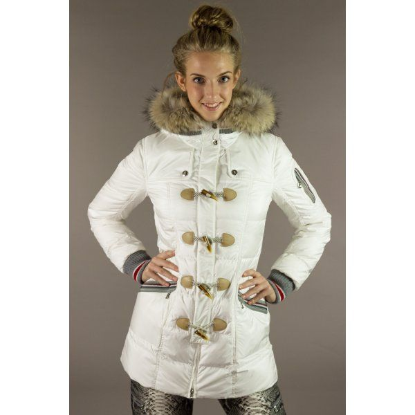 12 best Women's Winter Coats images on Pinterest   Skiing, Ps and ...