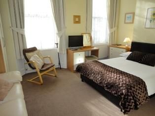 Haven House Torquay, United Kingdom