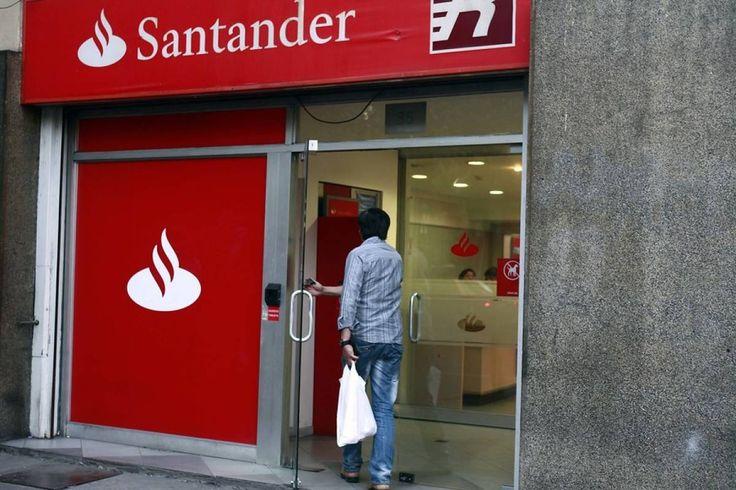 Bancos siguen sin preocupaciones acumulan ganancias por más de US$2.400 millones hasta agosto - Publimetro Chile