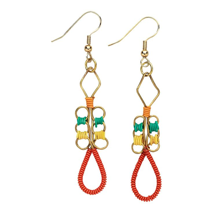 15 best Cool Wire Jewlery images on Pinterest | Diy jewelry, Jewelry ...