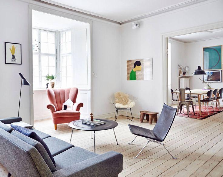 Beautiful spaciousfamilyfriendly apartments for rent in copenhagen denmark denmark