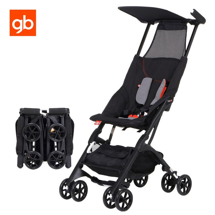 219 best activity gear images on pinterest pram sets baby buggy and baby carriage. Black Bedroom Furniture Sets. Home Design Ideas