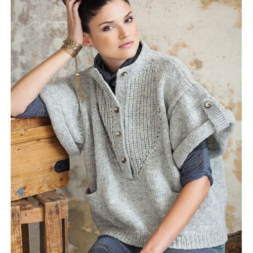 Knitting Vogue Free : Best sweaters cardigans cable knits images on