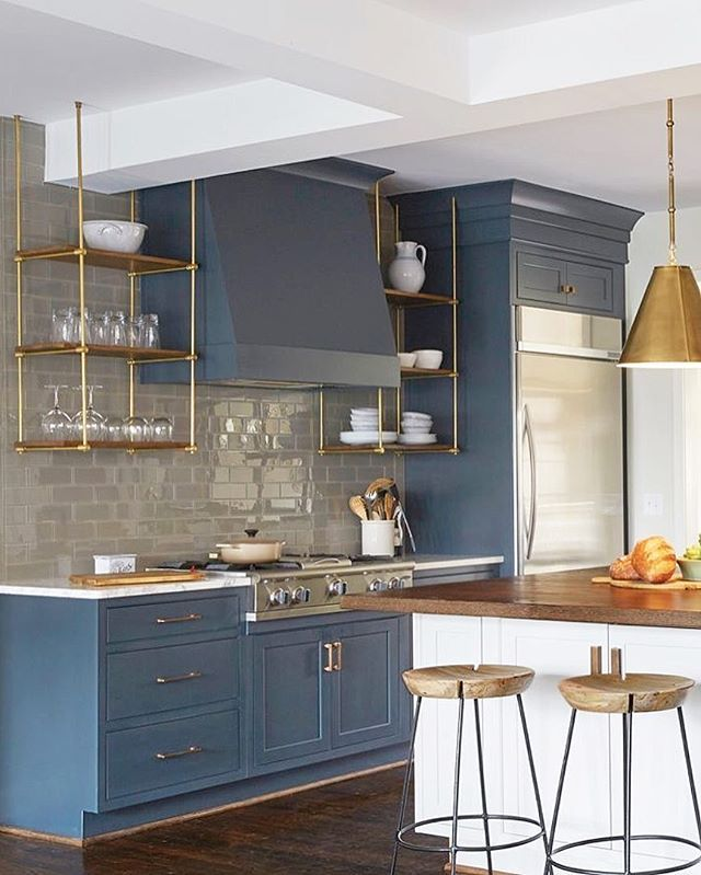 3 day kitchen cabinets 1000 ideas about blue cabinets on 10150