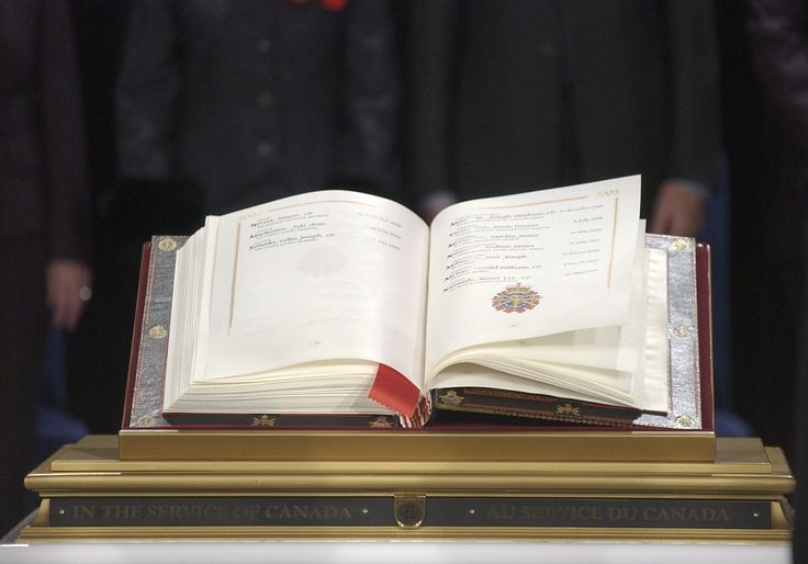 Book of Remembrance is particularly vital for far off friends and family who cannot be with you as of now. By sharing their considerations, most loved recollections and photos it can help them feel nearer.