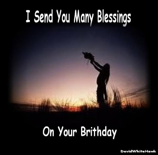 33 Best Native Birthday Wish Images On Pinterest