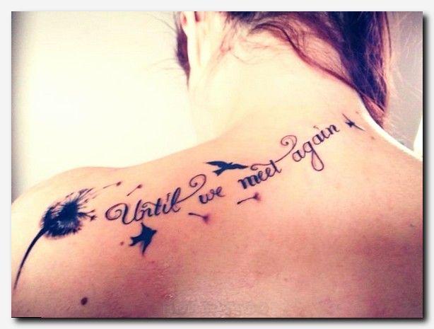 Tattooprices Tattoo Simple Tattoo Hand Small Tattoos On Rib Cage Affleck Tattoo Back Tribal Shoulder Tat Remembrance Tattoos Neck Tattoo Memorial Tattoos