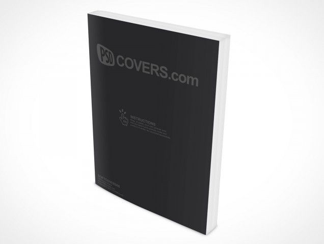 Creative Book Cover Up : Softcover is a handbook in form it s