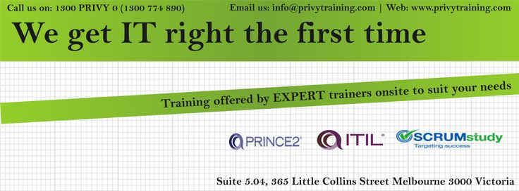 New Facebook banner for Privy Training! www.3digitgroup.com  #3digitgroup #PrivyTraining #PrivyConsulting