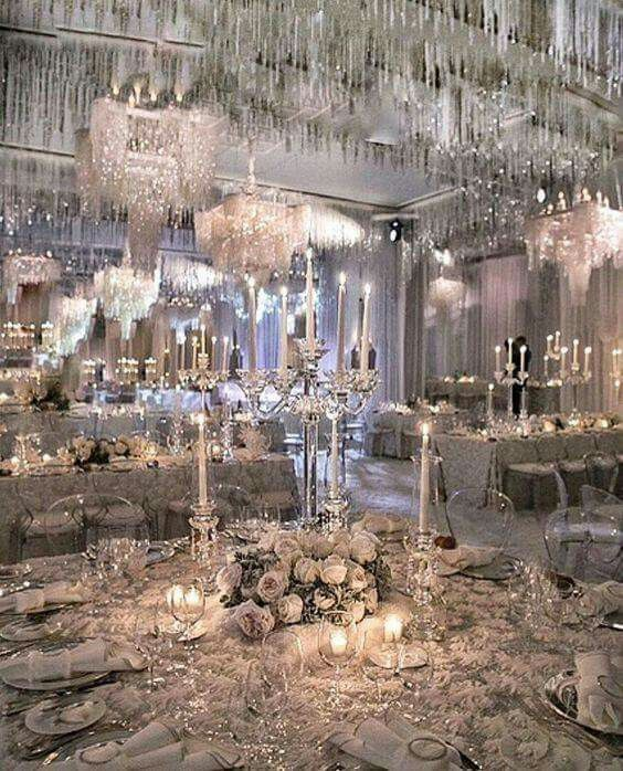 Indoor Wedding Ceremony Brampton: Pin By Vellss Todorova On Wedding In 2019