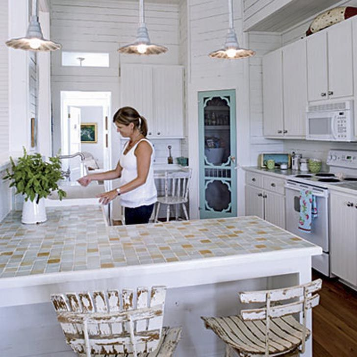 interesting ideas of tile kitchen countertops tile kitchen countertops over laminate beach cottagesbeach housescountry