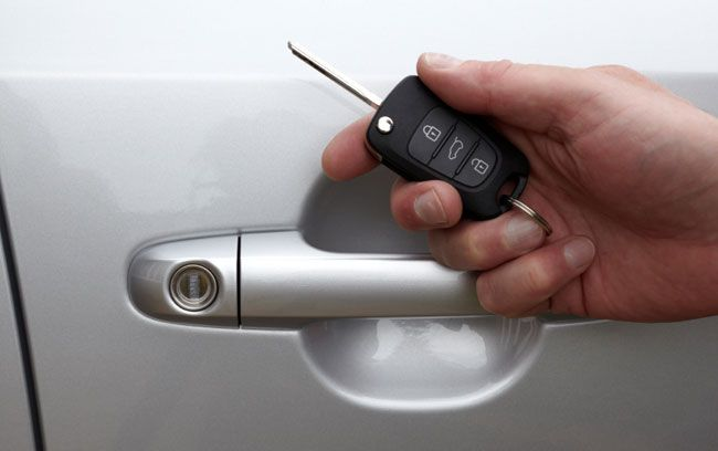 awesome How to get effective car key cutting in Melbourne? http://dailyblogs.com.au/how-to-get-effective-car-key-cutting-in-melbourne/