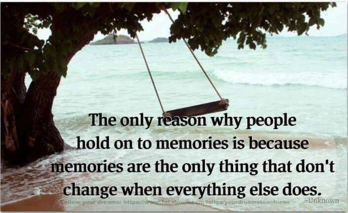Quotes About Old Memories. QuotesGram