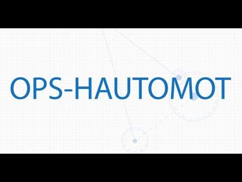 OPS webinaari: Oppimisen iloa kouluun / Laura Tuohilampi - YouTube