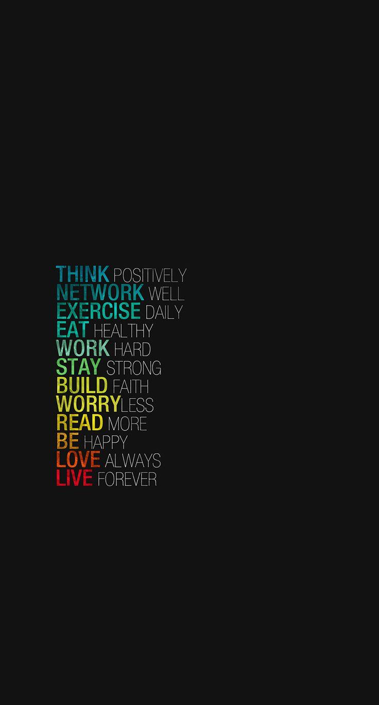 Pin by roymane on wallpaper wallpaper iphone wallpaper entrepreneur quotes - Entrepreneur wallpaper ...