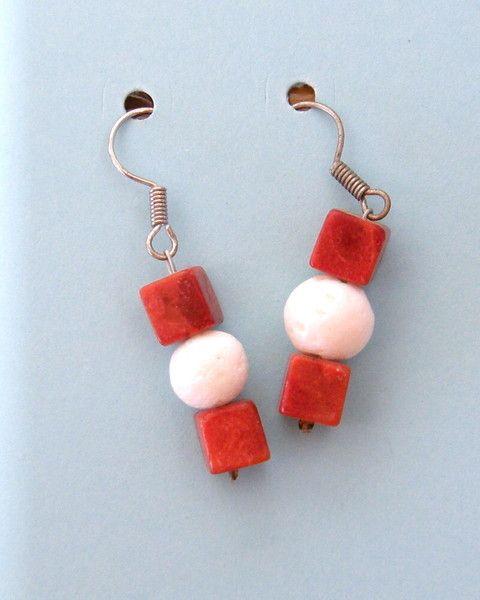 Ohrringe offer 04 von SonnenRegen auf DaWanda.com