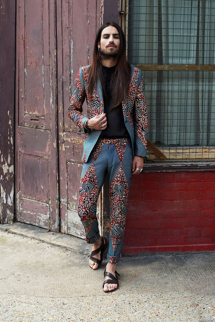 best mannen mode images on pinterest man style style fashion