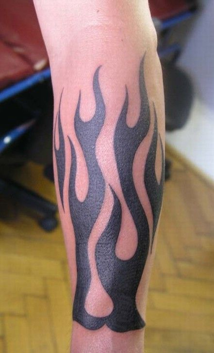 149 best images about tat on tribal cross