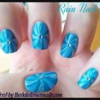http://rainnailart.wordpress.com/2013/12/04/blue-mani-inspired-by-the-dalai-lamas-nails/