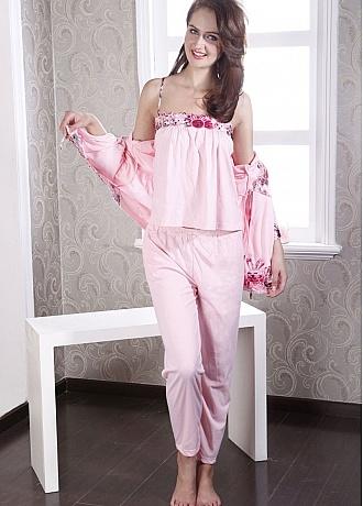 Ensemble pyjama et ensemble de robe attirant rose pour les femme http://fr.edressbridal.com/lingerie-sexy/ensemble-pyjama-et-ensemble-de-robe-attirant-rose-pour-les-femme--17059.html#