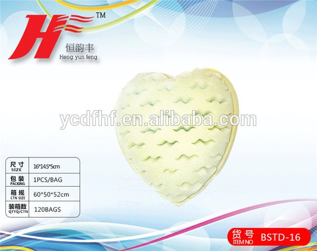 Heart Shape Baby Bath Sponge , Find Complete Details about Heart Shape Baby Bath Sponge,Shower Bath Sponge,Compressed Shower Bath Sponge,Hotel Disposable Compressed Shower Bath Sponge from Bath Brushes, Sponges & Scrubbers Supplier or Manufacturer-Yancheng Hengfeng Sponge Factory