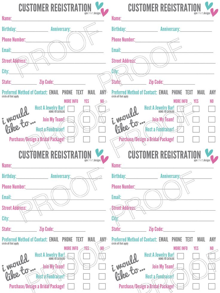 Perfect for vendor events or Jewelry Bars! Origami Owl Inspired - Instant Digital Download - Printable / You Print