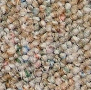 Endless Wonder 12' Aspen Bark - Save 30-60% - Call 866-929-0653 for the Best Prices! Aladdin by Mohawk Commercial Carpet