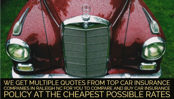 Cars Insurance Quote Brilliant Best 25 Quote For Car Insurance Ideas On Pinterest  Insurance