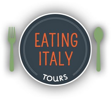 Rome - Very popular food tour, goes to some of the best spots in the city