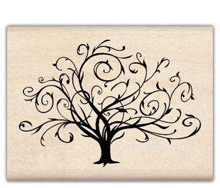 Would love something like this as a tattoo with the following saying.  The Tree...       a natural symbol of  growth and harmony; of   hope, renewal, of life    itself. Becky: I see this as a beautiful piece of art for your walls. There is no blog behind this, so I'll print this and free-hand it onto a canvas or whatever suits my fancy, lol, and do this in black and cream or blush. BEAUTIFUL with our imagination. We CAN do this!!