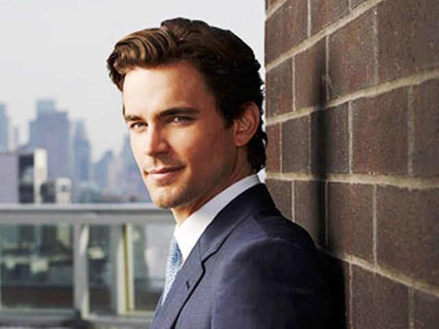 'White Collar' Season 6 Premiere: Matt Bomer Series Ending With Six Final Episodes In 2014-2015? [POLL, VIDEO] : TV/Reality TV : ENSTARZ