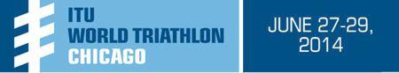 RunnersWeb  Triathlon: onPeak Named Official Housing Partner for ITU World Triathlon Chicago