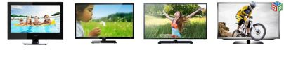 Australia's Analogue TV signal is being switched off in less than 3 weeks. Upgrade to Digital TV Today with some great deals on Small, Medium and Big screen TVs as well as 3D and Smart TVs at http://oztvreviews.com/2012/06/tv-related-promotions/