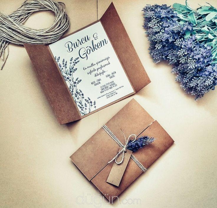 Vintage AtölyeDüğün davetiyeleri, nikah davetiyeleri ve tüm özel gün davetiyeleri için hizmet vermekteyiz. Özel tasarım davetiye modellerimizi inceleyip, bizimle iletişime geçin.