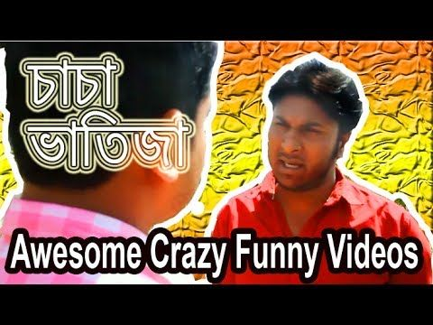 Awesome Crazy Funny Videos 2017 || Top Entertainment ever || Whatsapp Fu...