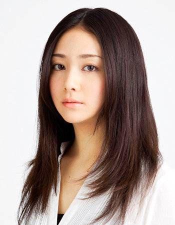 美人女優 木村文乃、桑田佳祐と共演したドコモCMでCM好感度ランキング2位に : にゅーす特報。