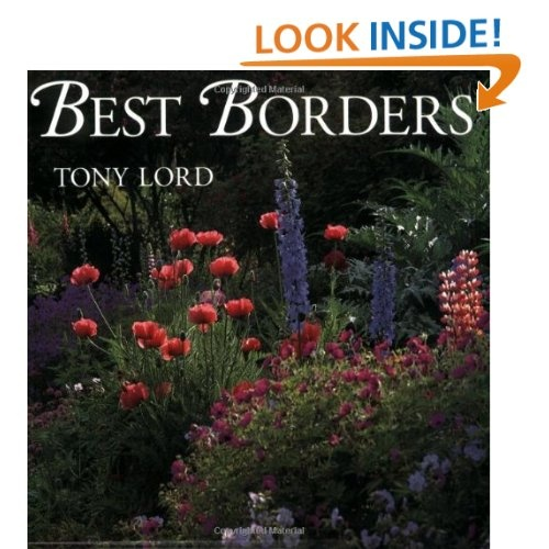 17 best images about landscape and garden books on