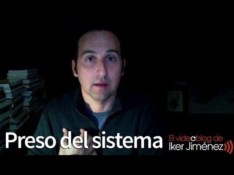 TOYYYY_ESTUDIANDO: Preso del sistema