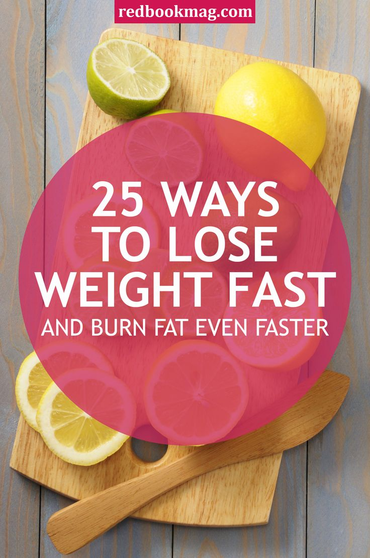 how to lose weight fast in 2 weeks diet plan