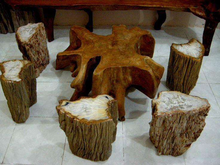 https://flic.kr/s/aHskUXe4Tq | IndoGemstone Bali Home Furniture | IndoGemstone Bali Home Furniture Decor