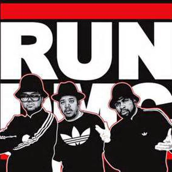 """Check out """"RUN DMC THE OLD SHOOL WAY MY ADIDAS MIX"""" by DJ. BUTTERFINGER'S PEREZ on Mixcloud"""
