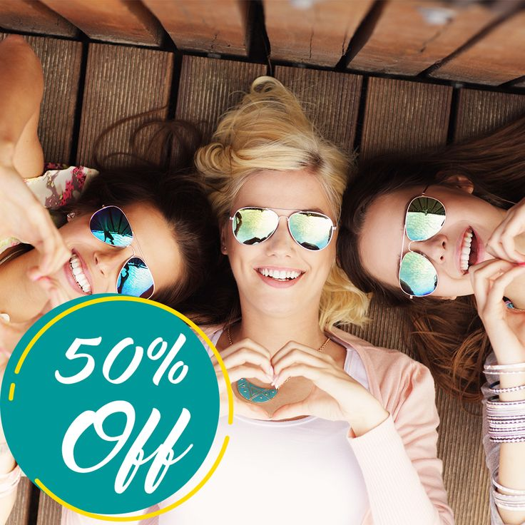 #PlatosClosetNewmarket has gone crazy! We are giving you an additional 50% off tons of already amazingly priced, specially marked styles. But, hurry this sale won't last long. #onmyway #berightthere | www.platosclosetnewmarket.com