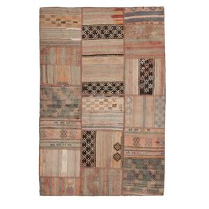 Anadolu kilim (120 x 181cm)