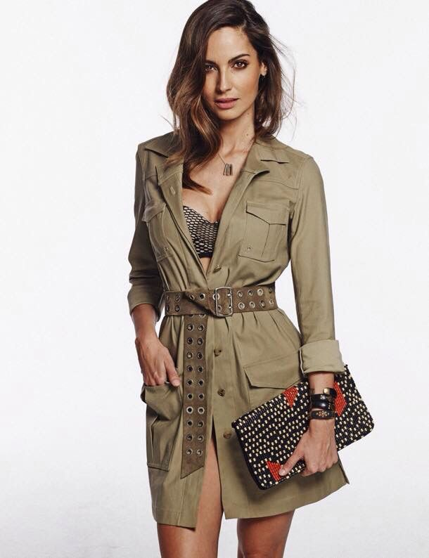 17 best images about ariadne artiles style on pinterest for Ariadne artiles my notebook