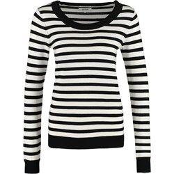 Sweter damski Zalando Essentials - Zalando