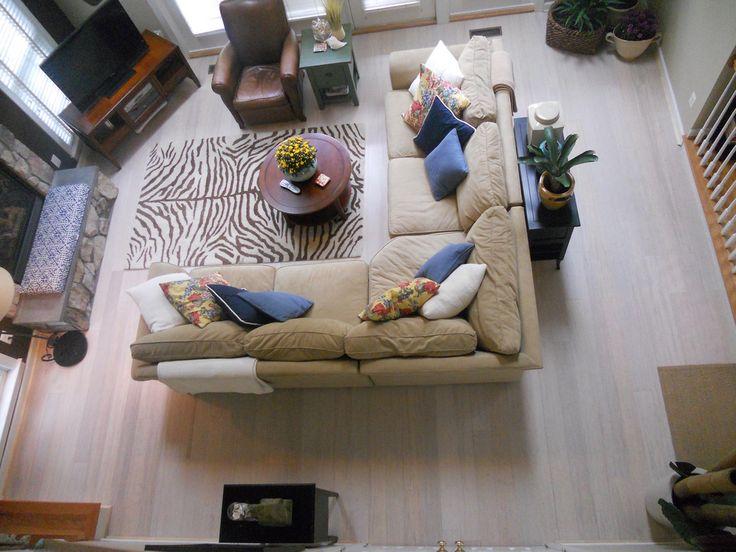 fossilized java bamboo flooring modern. vintage pearl wide plank fossilized strand bamboo flooring for the kitchen java modern