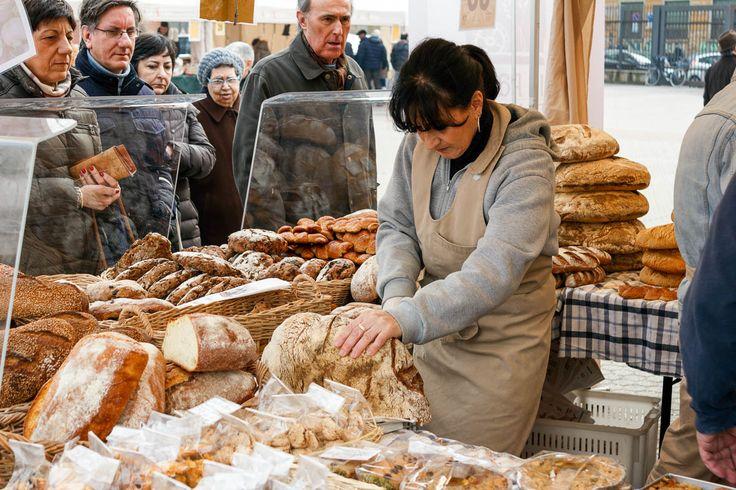 dove-si-trova-mercato-della-terra-milano_Fabbrica delvapore_Terzo sabato del mese