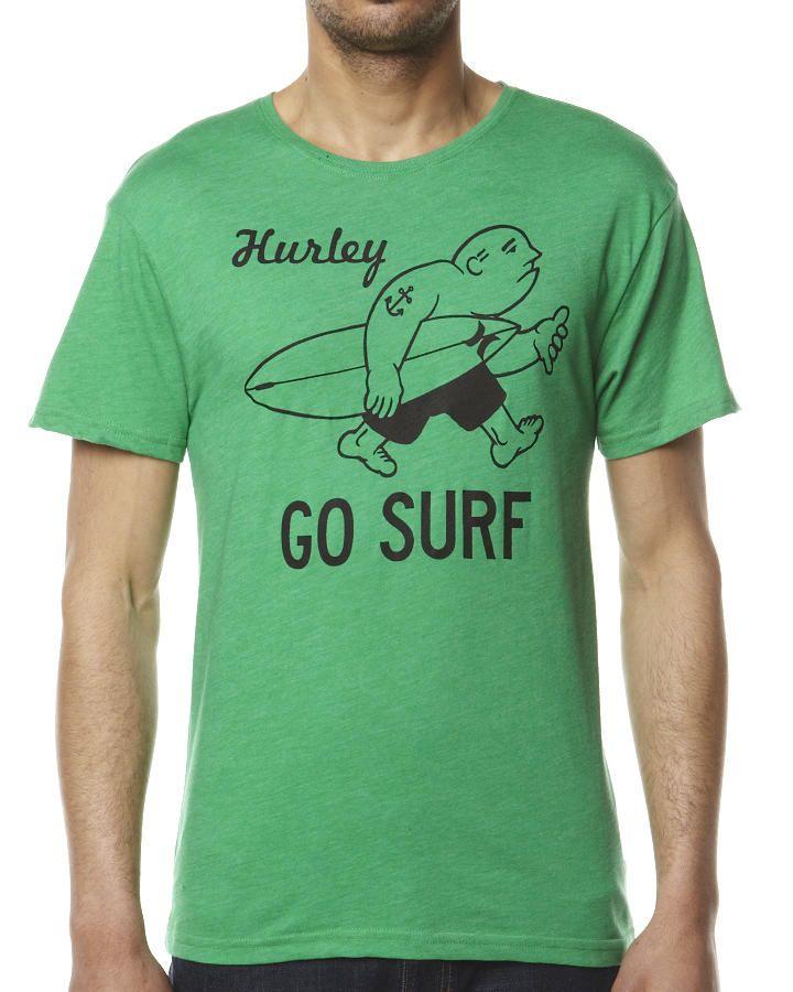 camisetas de surf - Buscar con Google