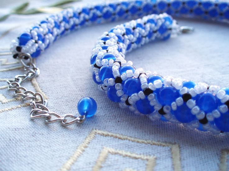 https://www.etsy.com/listing/192746260/blue-white-and-black-bead?ref=shop_home_active_4