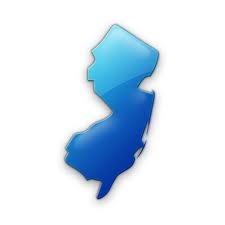 1800petsandvets.com will help you find a vet doctor in New Jersey (NJ)